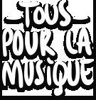 tplm_logo