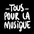 TPLM_logo_fond_noir