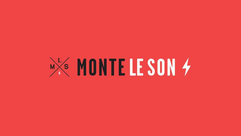 MONTE LE SON