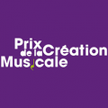 prix_creation_musicale