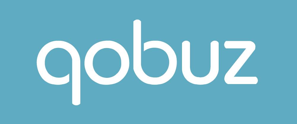 Startup Assembly 2014 : Une matinée chez Qobuz