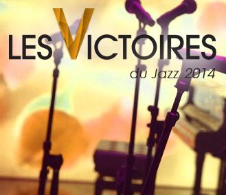 12eme Victoires du Jazz - Le palmares