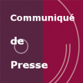 SNEP_vignettes-communique