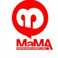 mama_logo_generique_vecto_copie_43