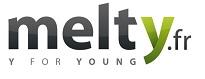 Etude MeltyMetrix : Dans les oreilles des jeunes