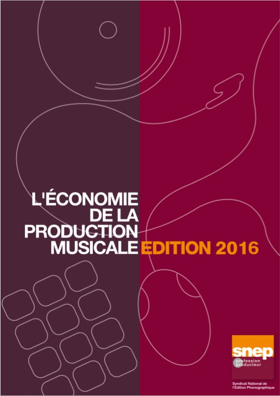 1ere de couv Guide Eco 2016