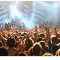 Capture image concert