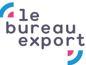 Logo Bureau Export_Capture