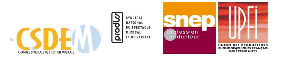 Logos CP 01 2019_Alliance des entreprises de la musique