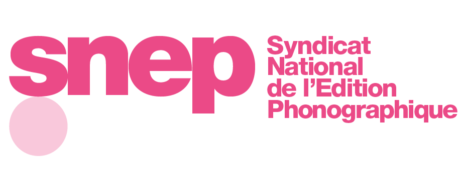 SNEP - Syndicat Nation de l'Edition Phonographique